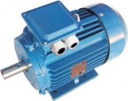 Випробування асинхронних електродвигунів  найважливіші моменти ... b68d16f814eac