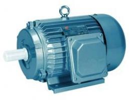 При наявності резерву по продуктивності механізмів капітальний ремонт  електродвигунів 5d907346dd4da