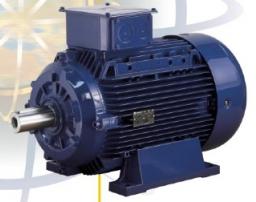 Усе про поточний ремонт електродвигунів - Статті - УкрБізнес c094009b5bf71