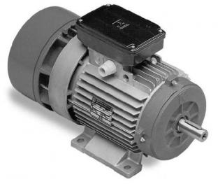 Якщо вам необхідно здійснити капітальний або поточний ремонт електродвигуна  в Луганську 24037a215c933