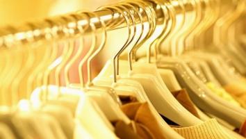 Як перетворити стару блузку на хіт сезону  - Статті - Барвиста ... e74a66ceff6fa