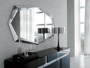 Виробництво дзеркал: якість вищої проби!