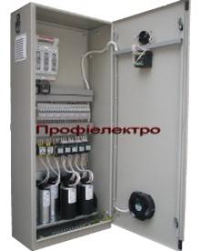 Комплектные конденсаторные установки: эффективное оборудование для компенсации реактивной мощности