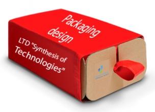 Ідеальна упаковка для товару або Як упакувати безтарний вантаж?