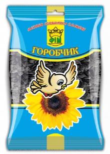 Купити насіння соняшнику оптом - чудова ідея для бізнесу!