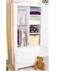 Як правильно підібрати меблі в дитячу кімнату?