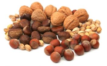 Подвійна користь: користь горіхів і як корисно купити горіхи оптом?