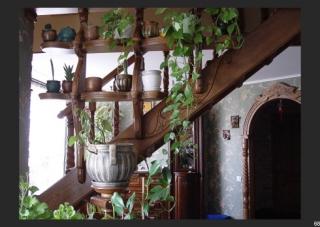 Секрети елітних дерев'яних сходів: що потрібно знати, вибираючи цей елемент інтер'єру?