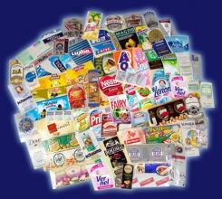 Флексодрук етикеток: про суть, переваги та виробництво