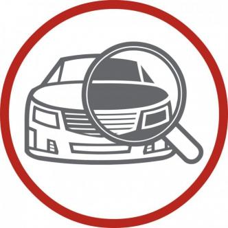 Диагностика двигателей Deutz: для тех, кто хочет избежать капитального ремонта
