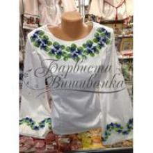 Вишиті сорочки  сучасність в традиціях - Статті - Барвиста Вишиванка ... 809ba21e03ba7