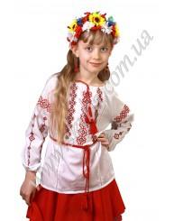 967ecb1bd9dbbd У вишиванках актуально святкувати весілля, день народження або іншу важливу  подію в житті. У вишиті сорочки мами одягають своїх діток на 1 вересня і на  ...