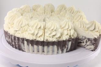 Торт з мила - краса і користь!