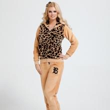 Жіночий одяг для дому або Як почуватися привабливою 24 години на ... afd3784a9e57d