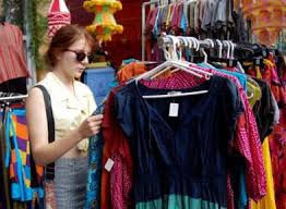 Одяг з секонд хенду  стильні речі за смішною ціною - Статті ... 08d404fcfe547