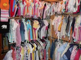 e665b55cf3f5fd «Екрегор Капітал» пропонує придбати дитячий одяг та взуття оптом. В даному  випадку ви зможете пристойно заощадити так, як на сайті діє спеціальна  система ...