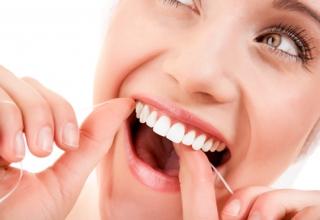 Комплексний догляд за порожниною рота: що використовувати для абсолютної чистоти?