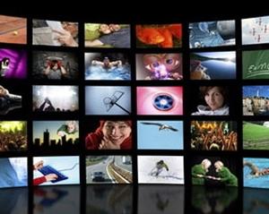 Создание рекламных роликов для ТВ: секреты эффективности