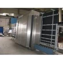Експерти радять: MGM-Україна - найкращий постачальник обладнання для виробництва склопакетів