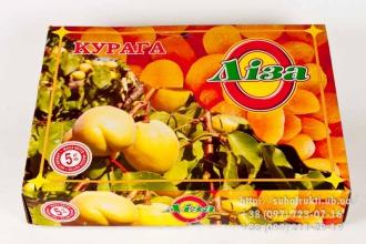 Предлагаем орехи, сухофрукты оптом для рынка HoReCa