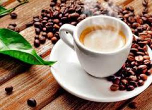 Купити ростер для смаження кави або як відкрити успішний бізнес