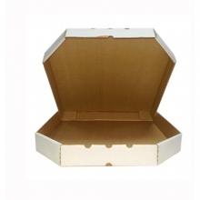 Ідеальна картонна коробка для піци, яка вона? ТОП-10 переваг