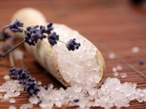 Кухонна сіль: її природа, міфи та стереотипи, сфери застосування