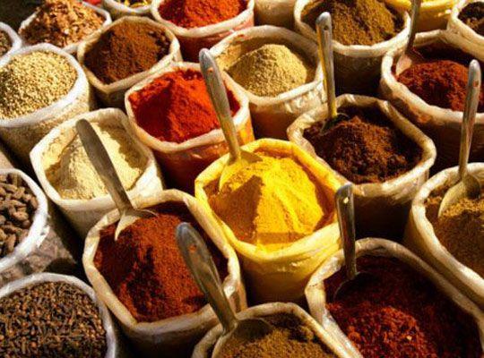 Змішувачі для сипучих продуктів: що це таке і з чим його їдять?