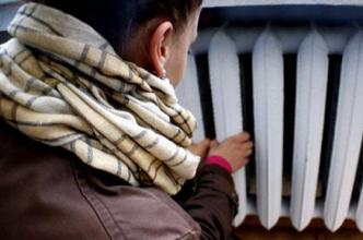Твердопаливні котли великої потужності — безпечне та доступне тепло за будь-яких обставин!