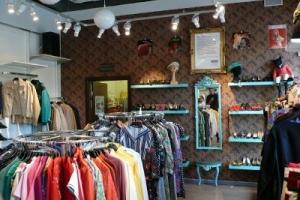 Бізнес-план з відкриття магазину секонд-хенд - Статті - УкрБізнес d4ac8048067ed