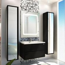Дзеркало вологостійке або Все найкраще для вашої ванної кімнати