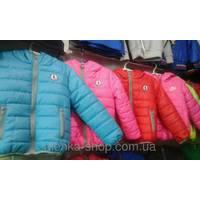 Демісезонні дитячі куртки оптом  ТОП-8 корисних порад з вибору ... b632783c7b010