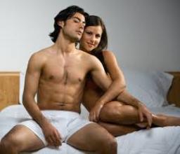 Варто чи не варто купувати іграшки для дорослих в онлайн секс-шопі?