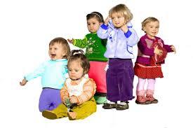 0315730fce9913 Вас турбують питання, як одягнути своїх дітей стильно, але при цьому щоб і  якість одягу не викликала сумнівів і щоб не довелося переплачувати подвійну  суму?