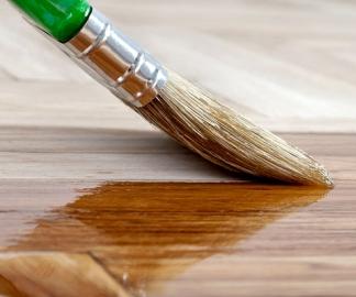 Кращі засоби захисту деревини: огляд