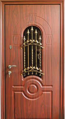 Почему стоит купить бронированные двери в компании