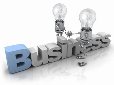 Реструктуризація та ліквідація підприємств