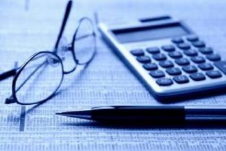 Етапи оцінки квартири та необхідні документи