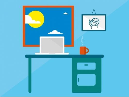 Купити сайт з прибутком: плюси та мінуси