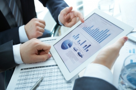 Фінансова звітність: особливості та