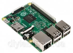 Унікальні можливості Raspberry Pi: найцікавіше про одноплатні комп'ютери