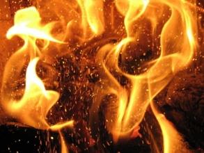 Пожежна сигналізація - запорука вашої безпеки