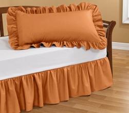 Ексклюзивна постільна білизна - «родзинка» вашої спальні