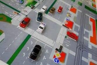 Волинська приватна автошкола - це найефективніша школа автоводіння в Луцьку