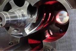 Улаштування та ремонт гвинтового компресора - Статті - УкрБізнес 3a80acc046f62