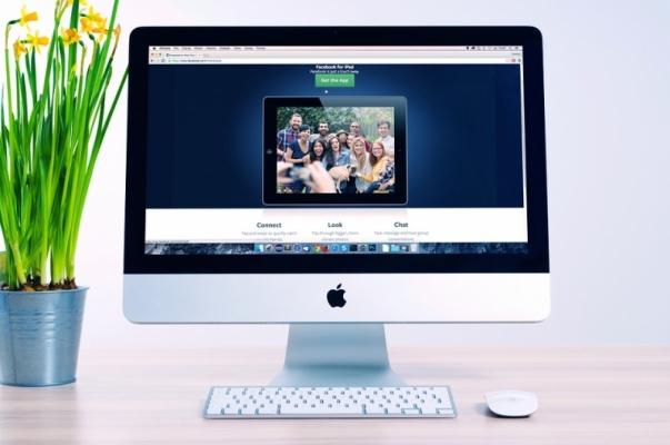 Що краще, купити сайт з доходом чи зробити його самому?