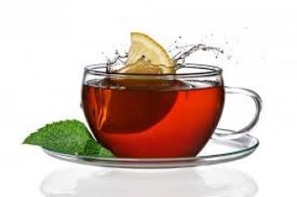 Чай на развес: завариваем правильно