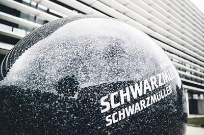 Schwarzmueller: обираючи якість, програмуючи успіх (частина 1)