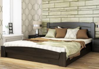 Меблі для спальні: 6 правил, які необхідно знати