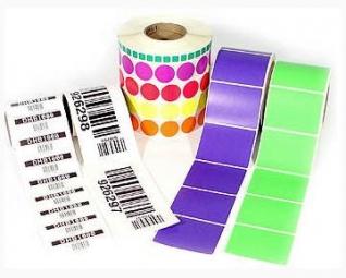 Виробництво етикеток: який вибрати спосіб?